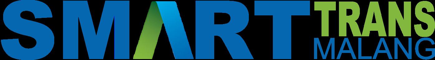 agen sewa mobil logo ponsel